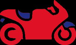 Promoció carnet de cotxe Barcelona